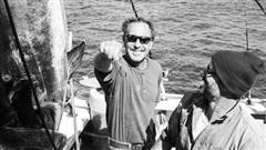 Một thợ lặn bị hút vào miệng cá voi ngoài khơi bang Massachusetts (Mỹ)