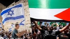 Tướng Israel: Tel Avip phải đầu hàng áp lực của Hamas?