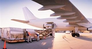 Cục Hàng không xin chỉ đạo về đề xuất lập hãng bay của 'ông vua' hàng hiệu Hạnh Nguyễn