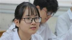 Đề thi, gợi ý đáp án môn Lịch sử tuyển sinh lớp 10 tại Hà Nội [Cập nhật]