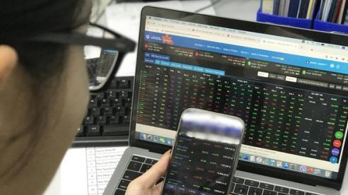 Giải mã cơn sốt 'bán tháo' cổ phiếu quỹ