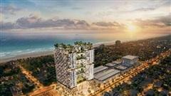 Phú Yên: Kho báu mới của ngành bất động sản nghỉ dưỡng