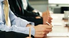 3 việc cần làm sau khi doanh nghiệp thay đổi người đại diện theo pháp luật