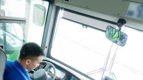 Có nên lùi thời hạn xử lý xe vận chuyển hàng hóa chưa lắp camera giám sát?