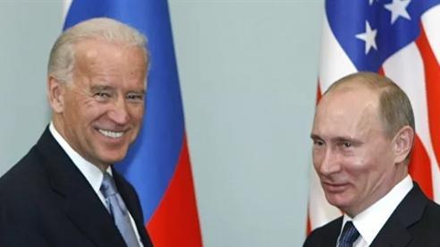 Cuộc gặp Biden-Putin: Nga sẽ dẫn độ tội phạm mạng?