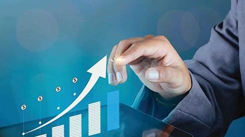 Chỉ số VN-Index bật tăng: Cần cẩn trọng và tỉnh táo