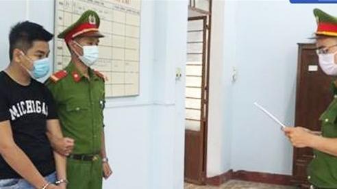 Vụ hỗn chiến ở Quảng Nam làm 1 thiếu niên trọng thương: Khởi tố 3 bị can, tạm giam 80 ngày