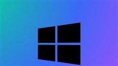 Microsoft tiết lộ thời điểm 'khai tử' Windows 10