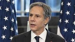 Trước thềm Thượng đỉnh: Ngoại trưởng Mỹ nhắc nhở Nga, Moscow mong Washington cảm nhận được trách nhiệm