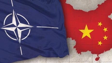 Trung Quốc 'phản pháo' sau khi bị NATO đưa ra 'mổ xẻ', tìm cách đối phó