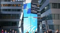 Bắc Kinh phản ứng mạnh khi NATO tuyên bố Trung Quốc là 'thách thức mang tính hệ thống'