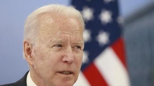Thượng đỉnh Nga-Mỹ: Tổng thống Biden nói ông Putin là 'đối thủ xứng tầm', cảnh báo 'thảm kịch' liên quan vụ Nalvany