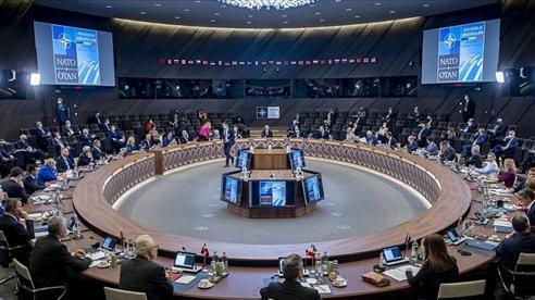Hội nghị Thượng đỉnh NATO: Lần đầu tiên trong lịch sử đề cập thách thức từ Trung Quốc, gửi 'tối hậu thư' cho Nga?