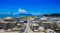 Xung quanh thông tin lò phản ứng hạt nhân hiện đại nhất thế giới của Trung Quốc bị rò rỉ 'khí hiếm'