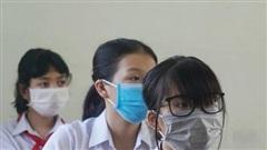 Đề Văn thi lớp 10 Đà Nẵng hỏi ý nghĩa của 'sự tế nhị khi giúp đỡ người khác'