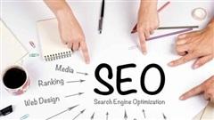 4 Tips SEO website hiệu quả giúp 'leo' top đầu trên Google