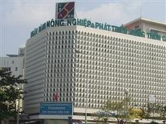 Tòa hủy bỏ kê biên tài sản trong vụ án tại Agribank Cần Thơ