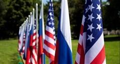 Thượng đỉnh Nga - Mỹ dự kiến sẽ có ít đột phá