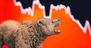 VN30-Index rung lắc trước ngày đáo hạn phái sinh, cổ phiếu ngành đường dậy sóng