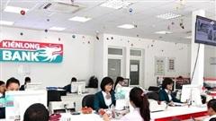 Kienlongbank lên kế hoạch tăng vốn lên hơn 3.650 tỷ đồng trong năm 2021
