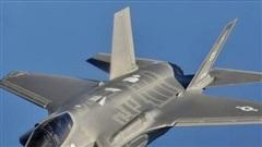 Nhắm tới hợp đồng hàng tỷ USD, Tổng thống Biden 'môi giới' bán tiêm kích F-35 và F/A8