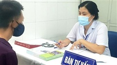 Phòng, chống ma túy học đường để bảo vệ thế hệ tương lai