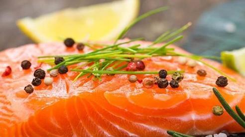 Các loại thực phẩm quen thuộc làm giảm căng thẳng, mệt mỏi