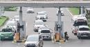 Sân bay khai thác tần suất cao sẽ có giá dịch vụ đường dẫn cao hơn