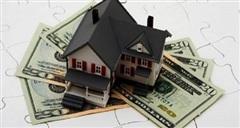 Dịch chuyển dòng vốn đầu tư, ngành nào hưởng lợi?
