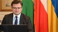 Ukraine gia nhập NATO: Nói dễ hơn làm