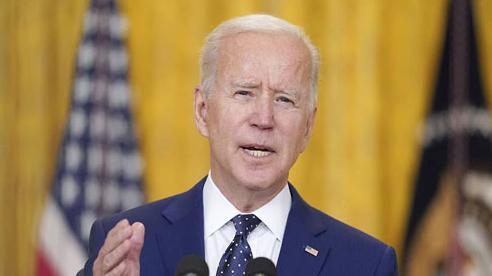 Dòng chảy Phương Bắc 2: Vì sao ông Biden miễn lệnh trừng phạt với Nord Stream 2 AG?
