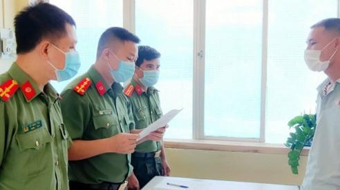 Quảng Ninh: Xử phạt 5 triệu đồng với trường hợp xuyên tạc trên mạng xã hội