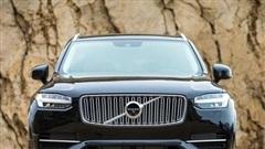 Mỹ: Hơn 85.000 xe Volvo bị triệu hồi để kiểm tra lỗi bơm nhiên liệu