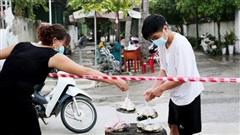 Cuộc sống người dân 'làng xuất ngoại' ở Hà Tĩnh sau ngày phong tỏa