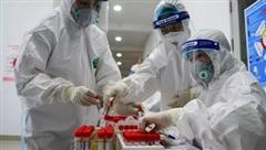 Việt Nam có thể 'hoá giải' đợt dịch Covid-19 hiện nay