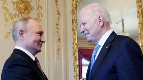 Thượng đỉnh Nga-Mỹ: Bất ngờ ra Thông cáo chung