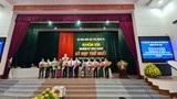 Ông Nguyễn Đăng Quang được bầu làm Chủ tịch HĐND tỉnh Quảng Trị