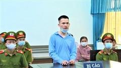 Tử hình đối tượng giết người, cướp xe ôm ở Đắk Lắk