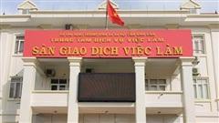 Trung tâm DVVL Ninh Bình: Giải quyết hồ sơ BHTN cho lao động nhanh chóng, kịp thời