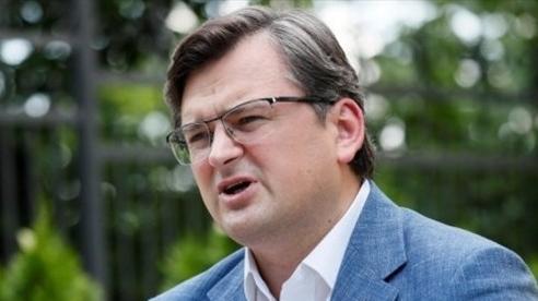 Thượng đỉnh Nga-Mỹ: Ukraine 'hân hoan' mừng Mỹ trở lại, Nga phải rút quân, Pháp khen tích cực