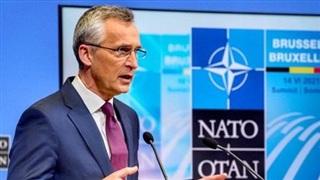 'NATO 2030' – Sáng kiến an ninh đầy tham vọng của châu Âu và Mỹ