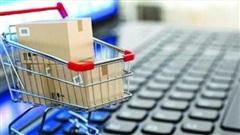Sàn TMĐT kiến nghị về nghĩa vụ khai nộp thuế cho các nhà bán hàng