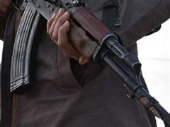 Các tay súng bắt cóc bốn công nhân Trung Quốc ở Nigeria
