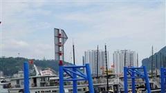 Quảng Ninh miễn phí vé tham quan nhiều nơi đến hết năm 2021