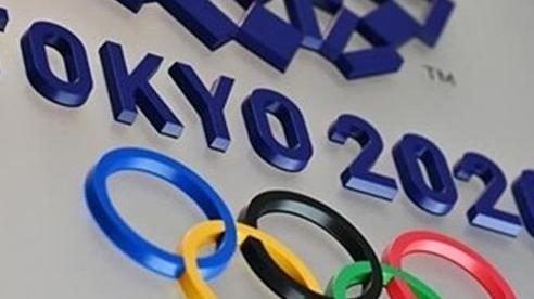Vì sao Olympics Tokyo 2021 là thế vận hội đắt đỏ nhất thế giới?