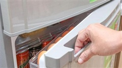 Bạn đã biết sử dụng tủ lạnh đúng cách?