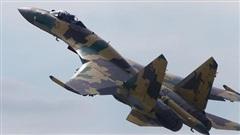 Indonesia đã phải trả giá đắt khi từ bỏ Su-35