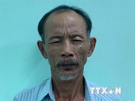 Tây Ninh: Bắt đối tượng đổi sang tên khác để trốn truy nã 25 năm
