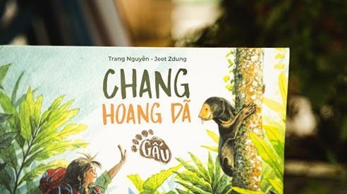 Nhiều cuốn sách hay của NXB Kim Đồng được bán bản quyền ra nước ngoài