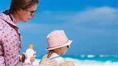 Tư vấn du lịch: Bí quyết chống nắng khi đi du lịch